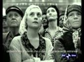 Ri-Make - 15/10/13 Giornata mondiale contro il debito. Dedicato a Thomas Sankara