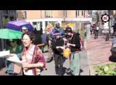 Ri-Make - 28-29\03\15 Exproprio Festival