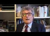 Audit del debito pubblico - Italia
